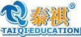 m88明升体育教育集团