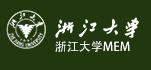 浙江大学MEM