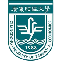 广东财经大学