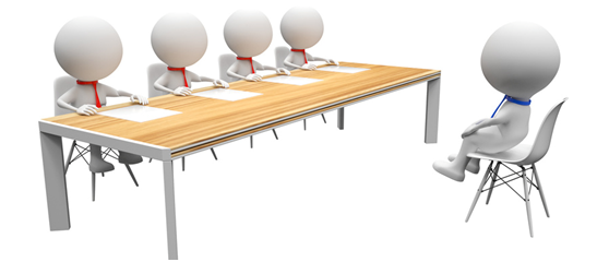 高校MBA个人面试都会问什么?