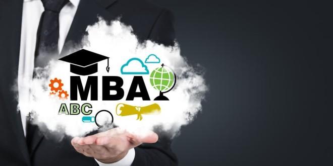 报考MBA我们是该自学还是报班?