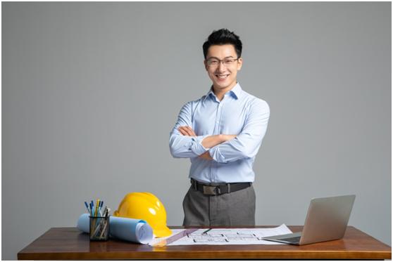 搞工程的为什么要读MEM?MEM(工程管理硕士)和ME(工程硕士)培养有什么区别?