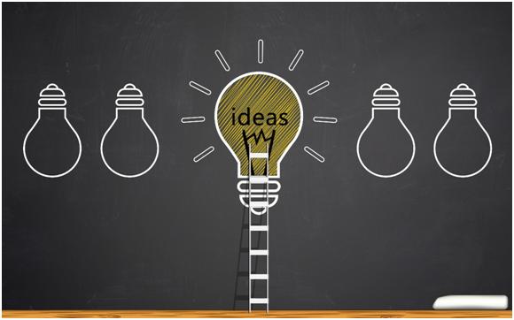 哪些行业最适合读MBA?
