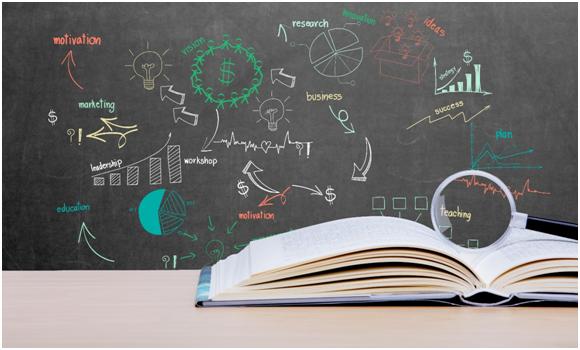 公共管理硕士MPA考试流程哪些?MPA考试难吗?