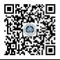 北京工商大学2019年工商管理硕士(MBA)招生简章