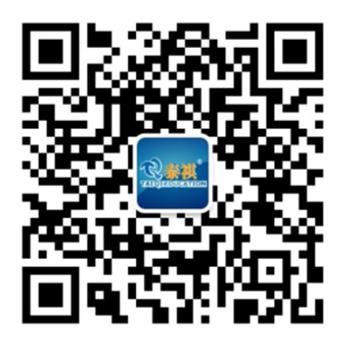 北京泰祺官方微信