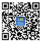 长沙泰祺教育官方微信
