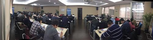 【长沙校区】2月25日上午复试政策解读/下午提面政策解读!火热预约中!!!