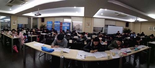 湖南省2018年硕士研究生招生考试成绩2月4日公布