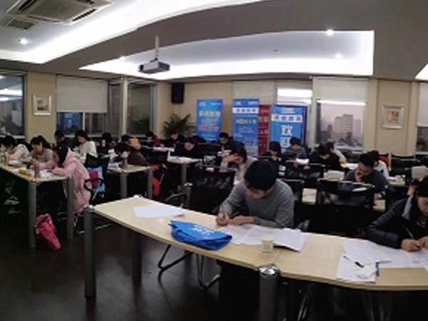 【长沙河东校区一二班】5月1日备考2020数学~几何1-2