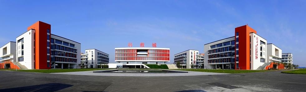8月6日兰州大学MBA招生政策宣讲会(东莞)