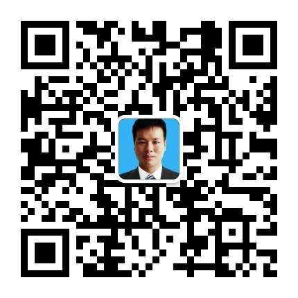 泰祺佛山校友交流会暨五周年庆4.28邀您参加!