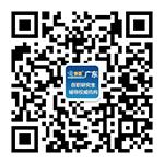 工商管理硕士MBA项目介绍