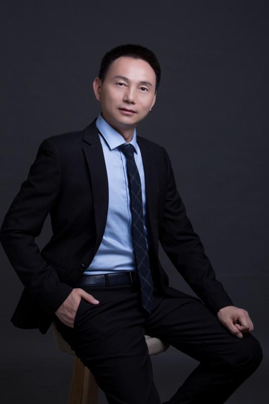 """徐孝涌:在""""折腾""""中绽放光芒"""