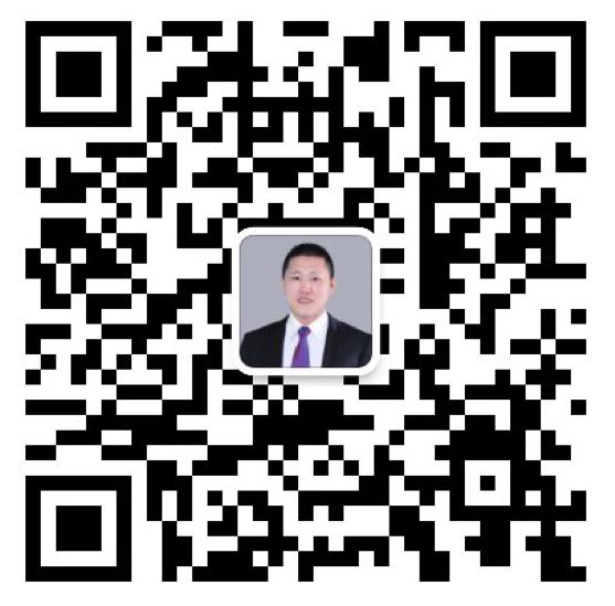 广州泰祺官方微信