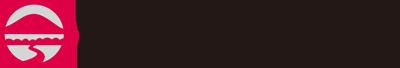 院徽透明背景400.png