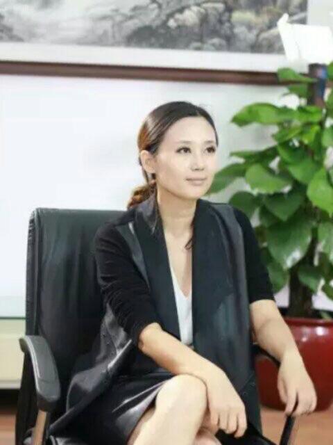 泰祺校友刘鹤:读MBA期间获得了认可,也收获了成长