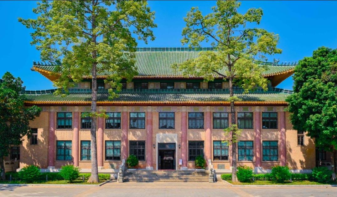 2021华南理工大学工商管理学院招生公开课暨MBA/EMBA/MEM宣讲会圆满举行