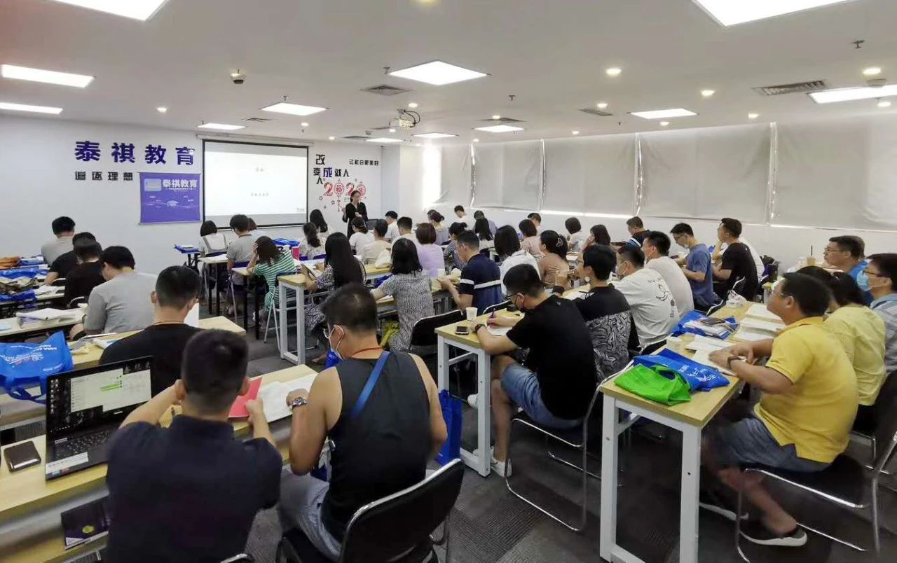 【泰祺校友企业参访篇】广东顺德唯亚司照明科技有限公司