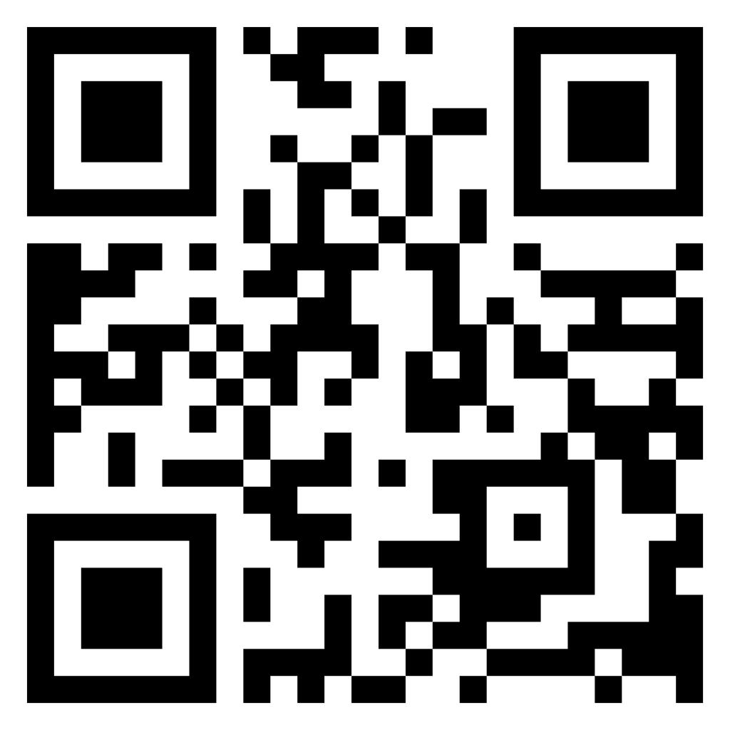 厦门大学EMBA2021年统考复试通知(第 一 批)