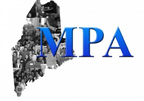 MPA双证是什么意思,考MPA有什么用呢?
