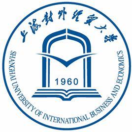 上海对外经贸大学MPAcc历年分数线