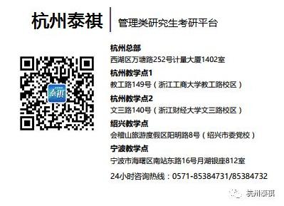 https://mmbiz.qpic.cn/mmbiz_png/AsLSReKlLd2qQ8YSoUicTiciaFuPbgfl8PYicqg4wgN1AH6Z8O7UGkrgO5NnWH8JLicfJLRIFyabfVR2S0TmsJAURiaw/640?wx_fmt=png