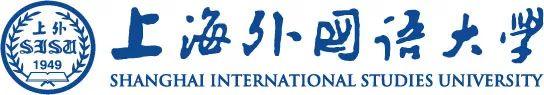 上海外国语大学MBA