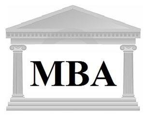 MBA提前面试需注意四大点