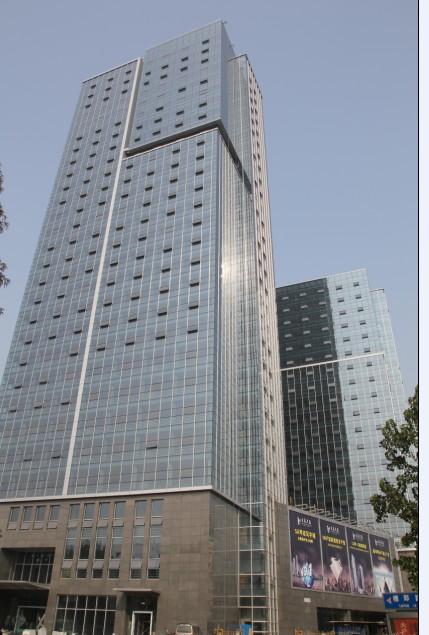 【财富广场校区】1月26日早鸟预热班开班