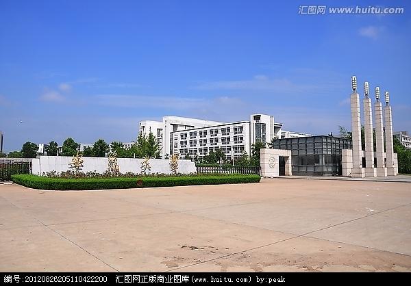 2019年安徽大学全日制会计硕士专业学位(MPAcc)招生简章