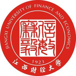 江西财经大学MBA/MPA2020年初试成绩排名