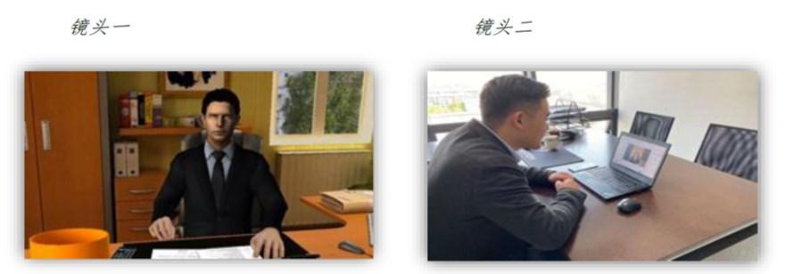 江西财经大学2021年EMBA入学提前批考核办法