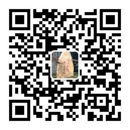 华东师范大学2019年MBA预审申请政策及时间