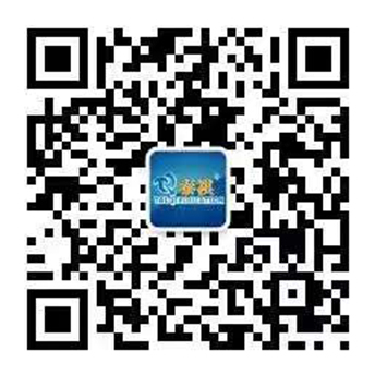 镇江泰祺官方微信