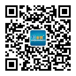 青岛泰祺官方微信