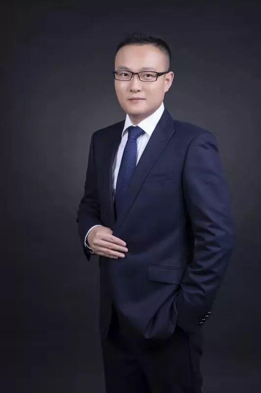 """复旦MBA&安泰MBA双""""C""""线经验分享 - 孟庆凯"""