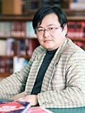 4.21 华理MPAcc沙龙活动:与名师共话课程改革