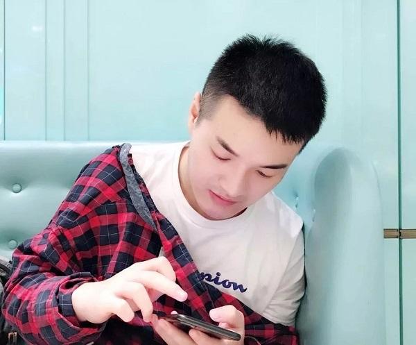 Eric王琳:复旦第 一批面试C线经验分享
