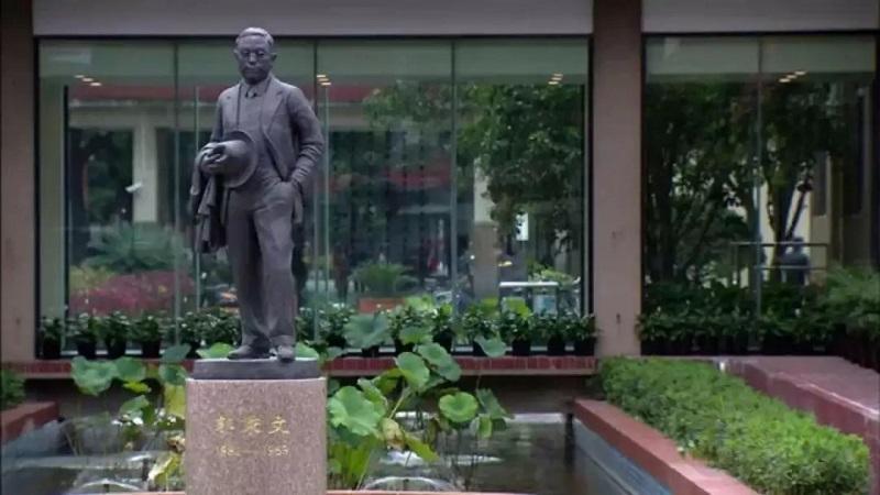 上海财经大学MPAcc招生简章