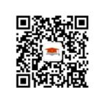 上海泰祺官方微信