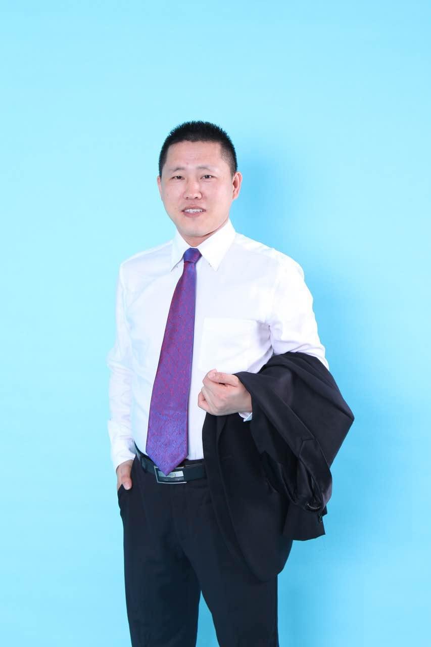 泰祺教育专注管理类硕士联考辅导14年,领导品牌!