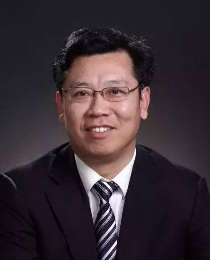 6.10山东大学深圳MBA开放日,预约参加!