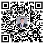 惠州m88明升体育官方微信