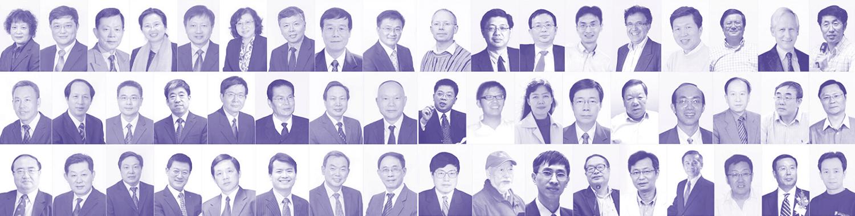 华中科技大学2020MBA招生简章