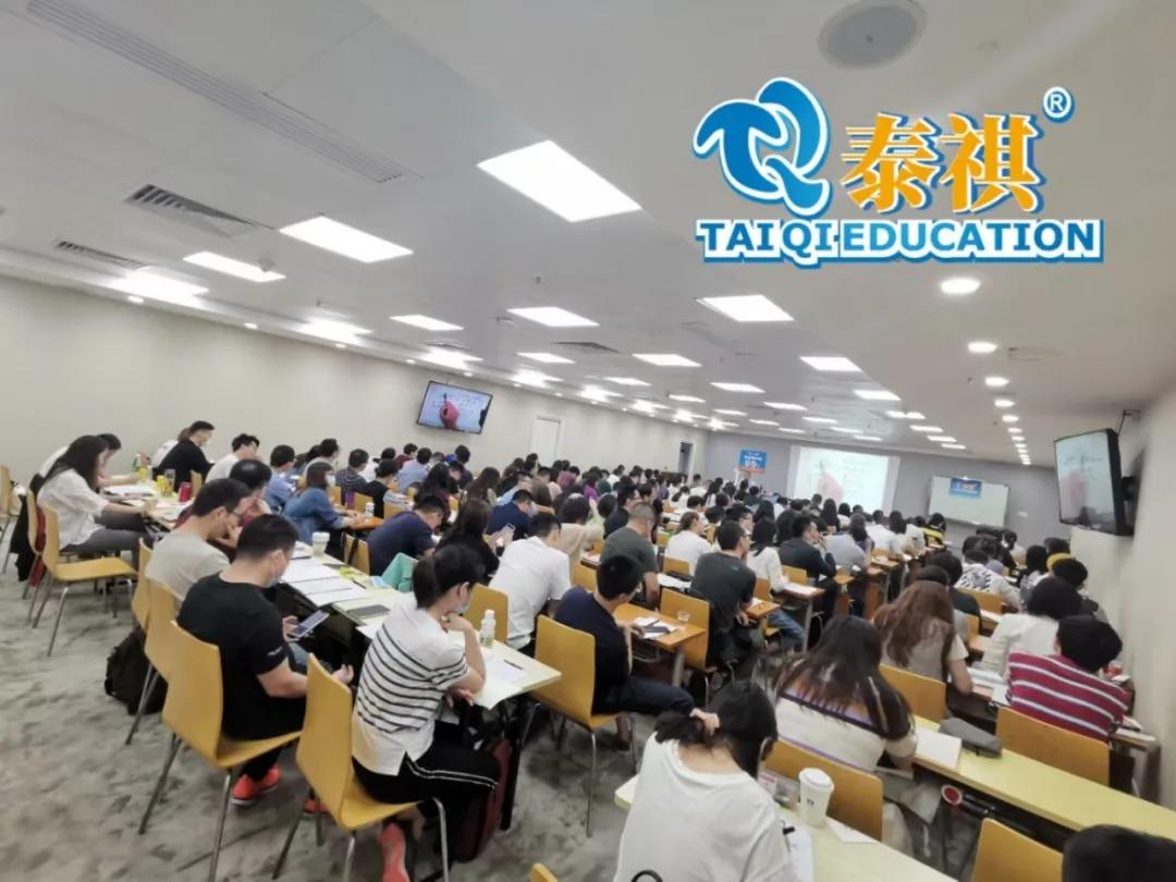 【泰祺校友企业参访篇】东海航空有限公司