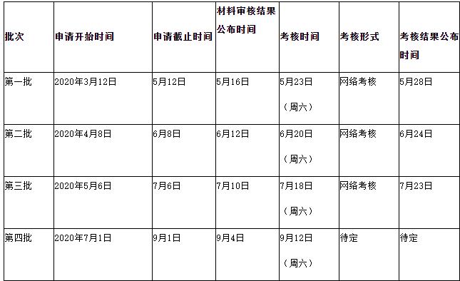 中南大学2021年EMBA提前批安排调整通知(第一批5月23日线上)