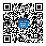 南通泰祺官方微信