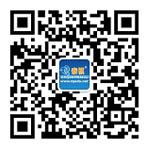 天津泰祺官方微信