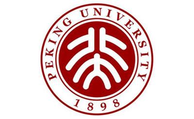 北京大学光华管理学院2019年工商管理硕士(MBA)专业学位研究生招生简章